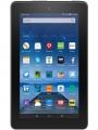Amazon Tablet Fire 7