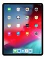 Tablet Apple iPad Pro 12.9 (2018)