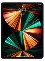 Tablet Apple iPad Pro 12.9 (2021)