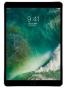 Apple Tablet iPad Pro 12.9