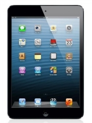 Fotografia Tablet iPad WiFi