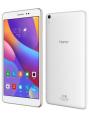 Fotografia Tablet Huawei Honor Pad 2