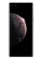 Huawei Magic 3 Pro+
