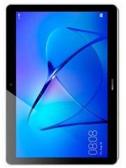 Fotografia Tablet MediaPad T3 10