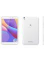 Huawei Tablet MediaPad T3 8.0