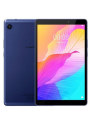 Tablet Huawei MediaPad T8