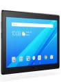 Fotografia Tablet Lenovo Tab 4 10