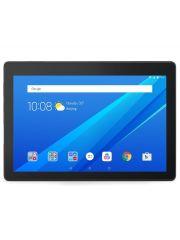Fotografia Tablet Tab E10