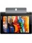 Lenovo Tablet Yoga Tab 3 8.0