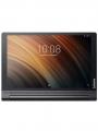 Lenovo Tablet Yoga Tab 3 Plus