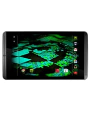 Fotografia Tablet Shield