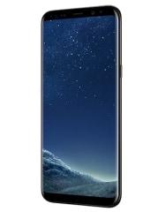 Fotografia Galaxy S8