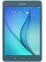 Samsung Tablet Galaxy Tab A 8.0