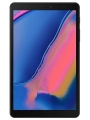 Tablet Samsung Galaxy Tab A 8 (2019)