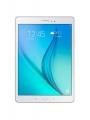 Samsung Tablet Galaxy Tab A 9.7