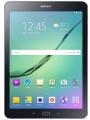 Samsung Tablet Galaxy Tab S2 8.0