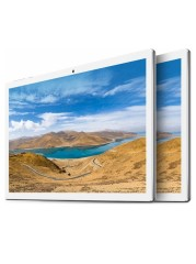 Fotografia Tablet M30