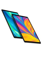 Fotografia Tablet P10s