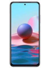 Fotografia Xiaomi Redmi Note 10 Pro