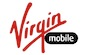 Tarifa Virgin Mobile Internet móvil 30MB
